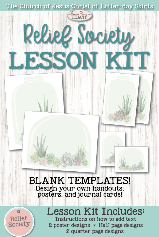 relief-society-blank-lesson-kits