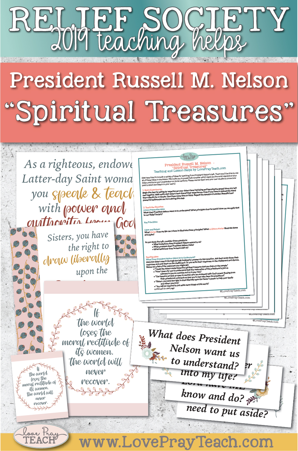 download-president-russell-m-nelson-quotspiritual