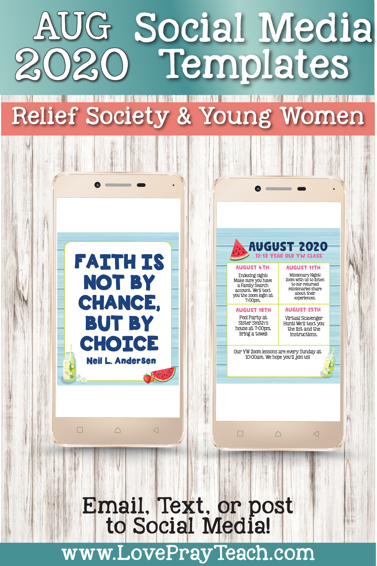 august-2020-editable-newsletter-printable-pack
