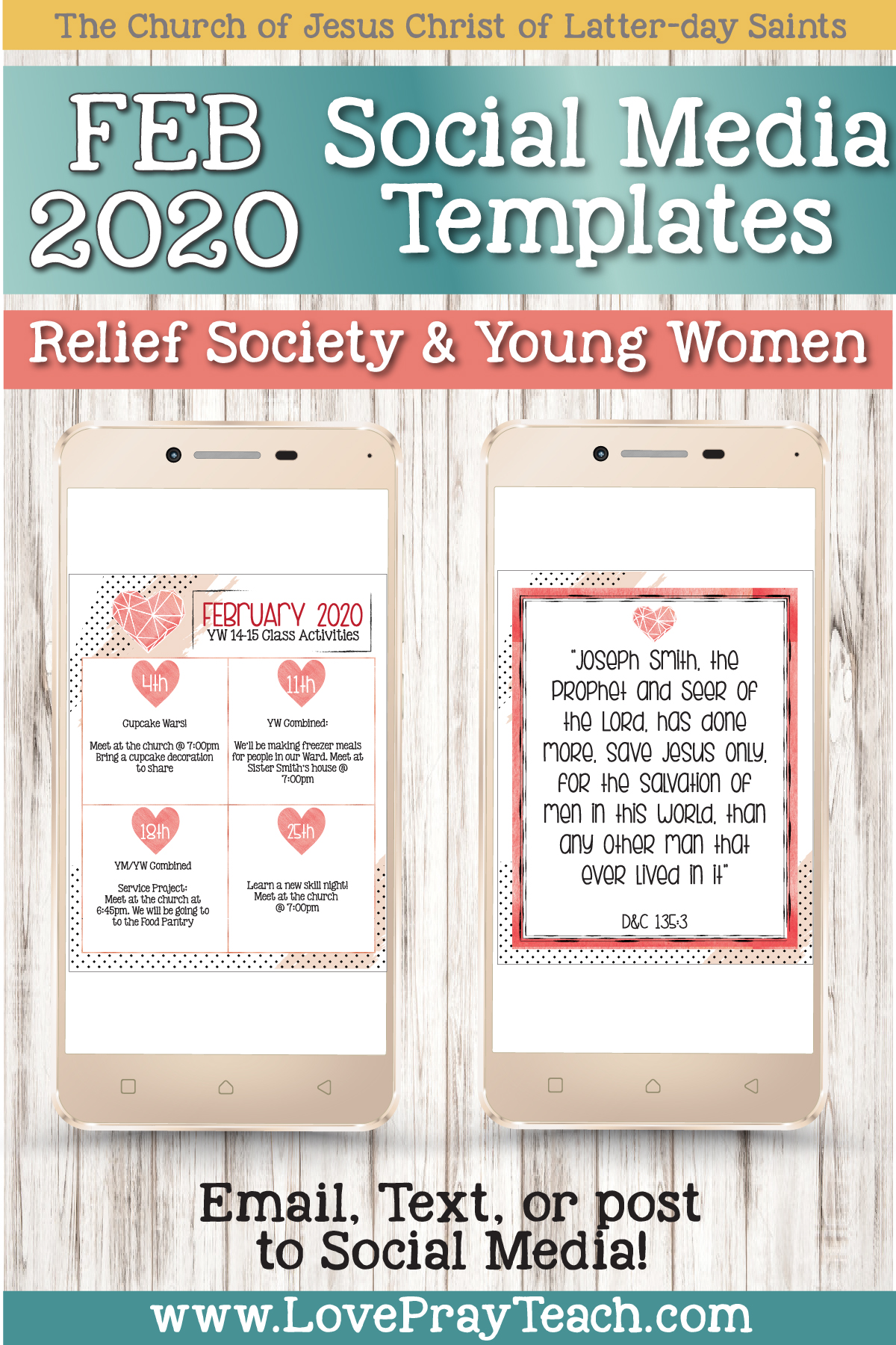 february-2020-editable-newsletter-bundle