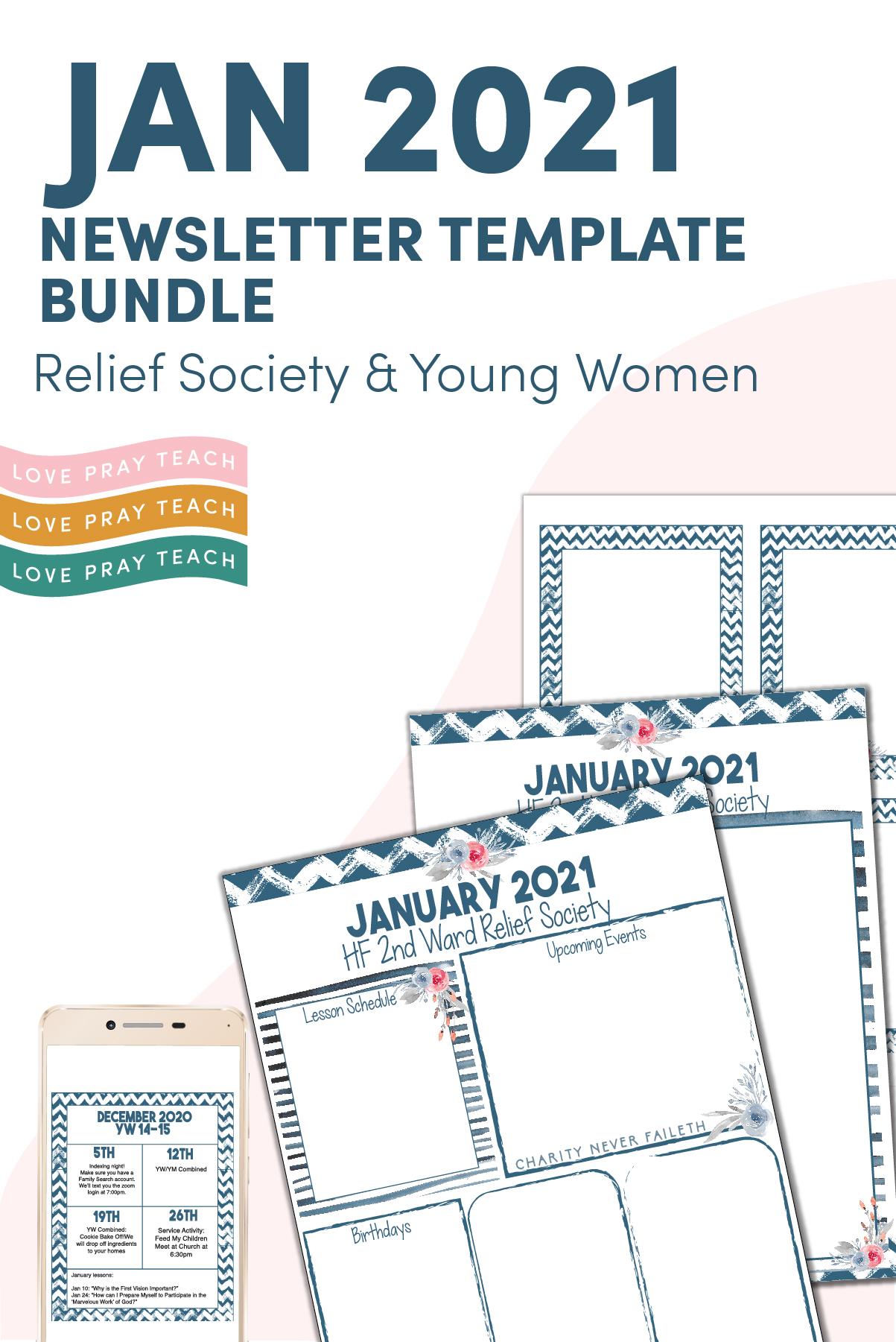 download-january-2021-newsletter-bundle